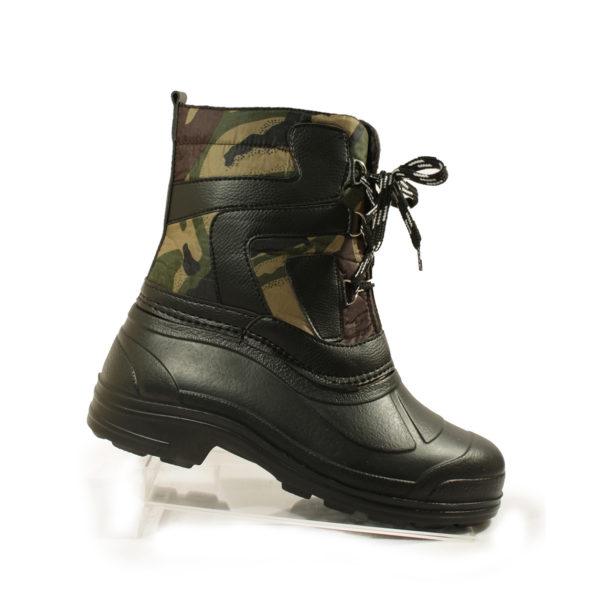 Чоловіче взуття – ПП Кредо українська фабрика взуття a6c5332a7088f
