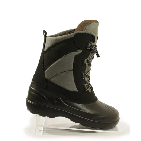 ПП Кредо українська фабрика взуття 132c604354de5