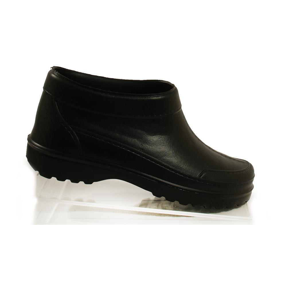Галоші садові жіночі EVA 1129 – ПП Кредо українська фабрика взуття f2c9308b4637a