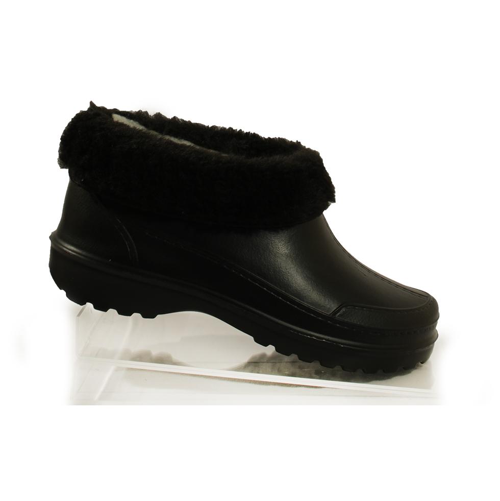 Галоші садові жіночі EVA 1132 – ПП Кредо українська фабрика взуття 127e1bb5eea2d