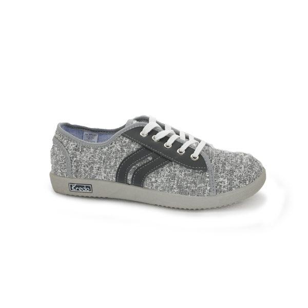 2b31ac90561df7 Чоловіче літнє взуття – ПП Кредо українська фабрика взуття
