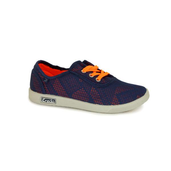 Жіноче літнє взуття (33). Чоловіче літнє взуття 2a0f525da0285