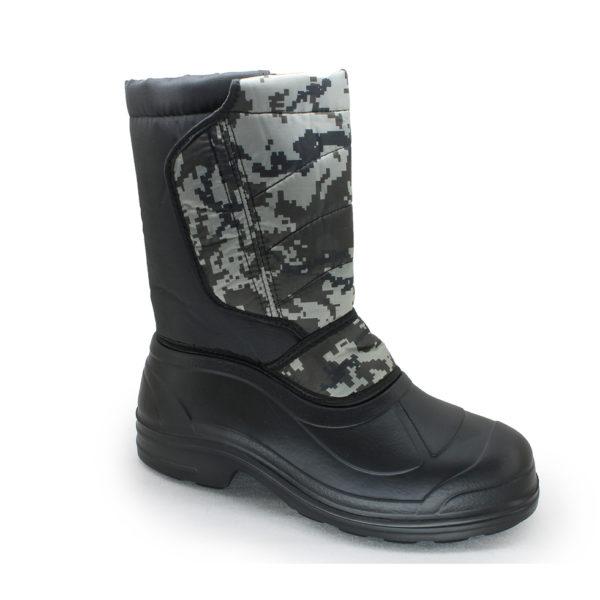 Чоловіче взуття – ПП Кредо українська фабрика взуття 24b05d90474b0