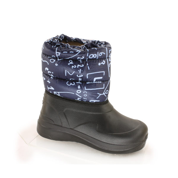 Дитяче взуття – ПП Кредо українська фабрика взуття 266a7bb0ad247