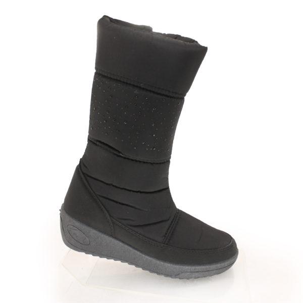 Жіноче взуття – ПП Кредо українська фабрика взуття cf4534b93282b