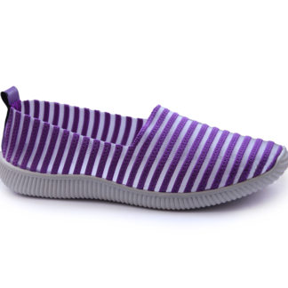 Жіноче літнє взуття