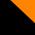 Чорна сiтка (помаранч)