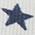 Біли з синіми зірками