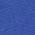 Синій канвас