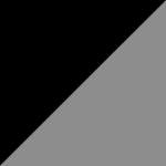 Сіро-чорні