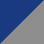 Сіро-сині