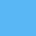Блакитні