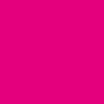 Рожеві