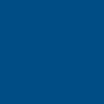 Синій горох