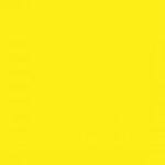 Жовті