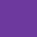 Фіолетові